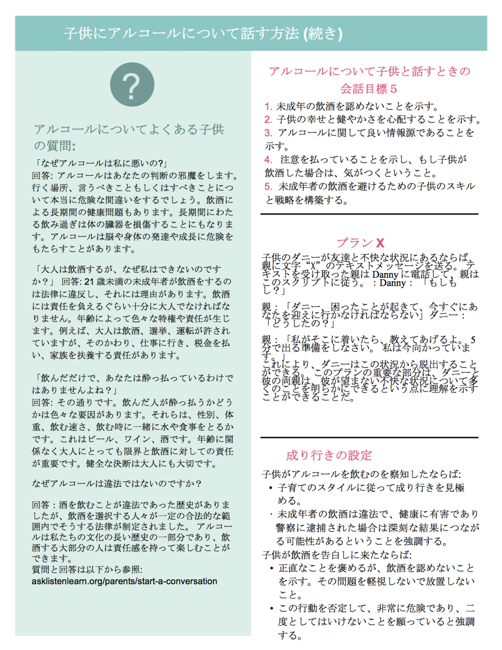 Japn-How Fact Sheet2.png