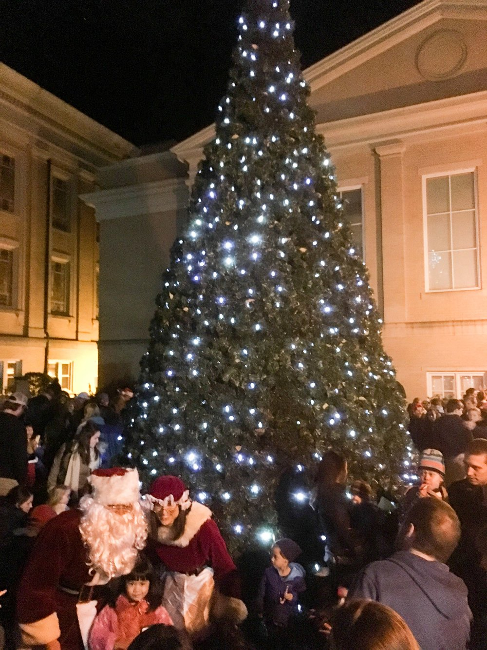 Holiday Tree Lighting 2016 -10.jpg