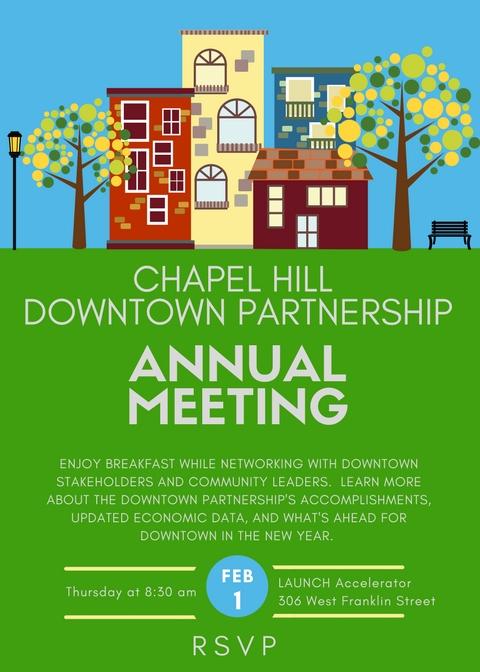 Annual Meeting Invite.jpg