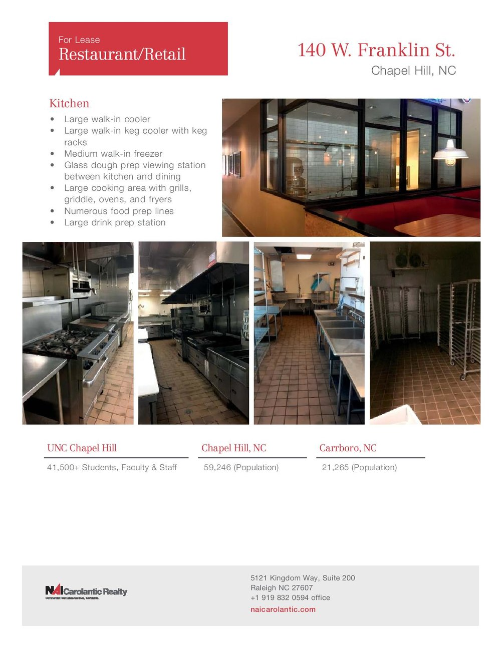 ChapelHill-140WFranklinSt (2)-page-003.jpg