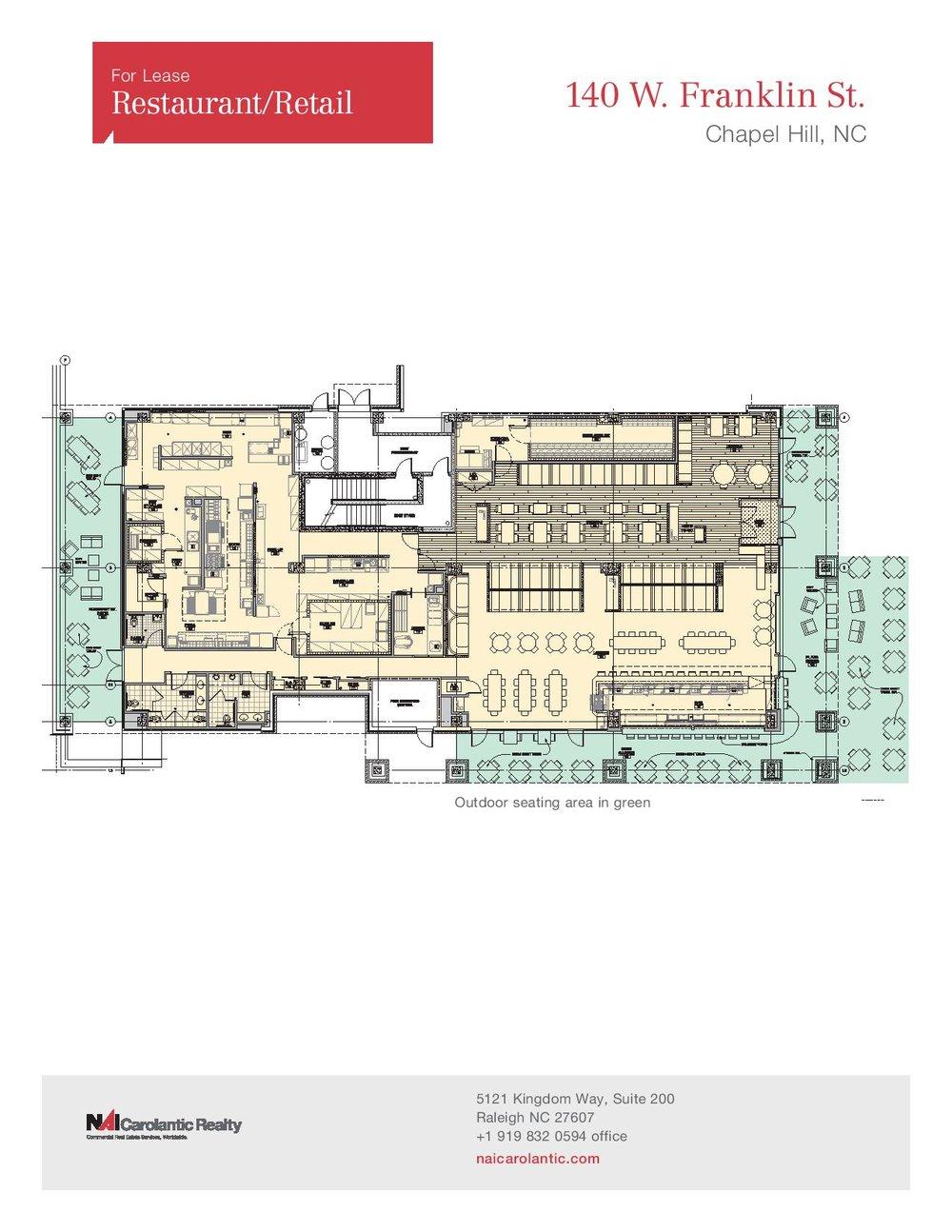 ChapelHill-140WFranklinSt (2)-page-004.jpg