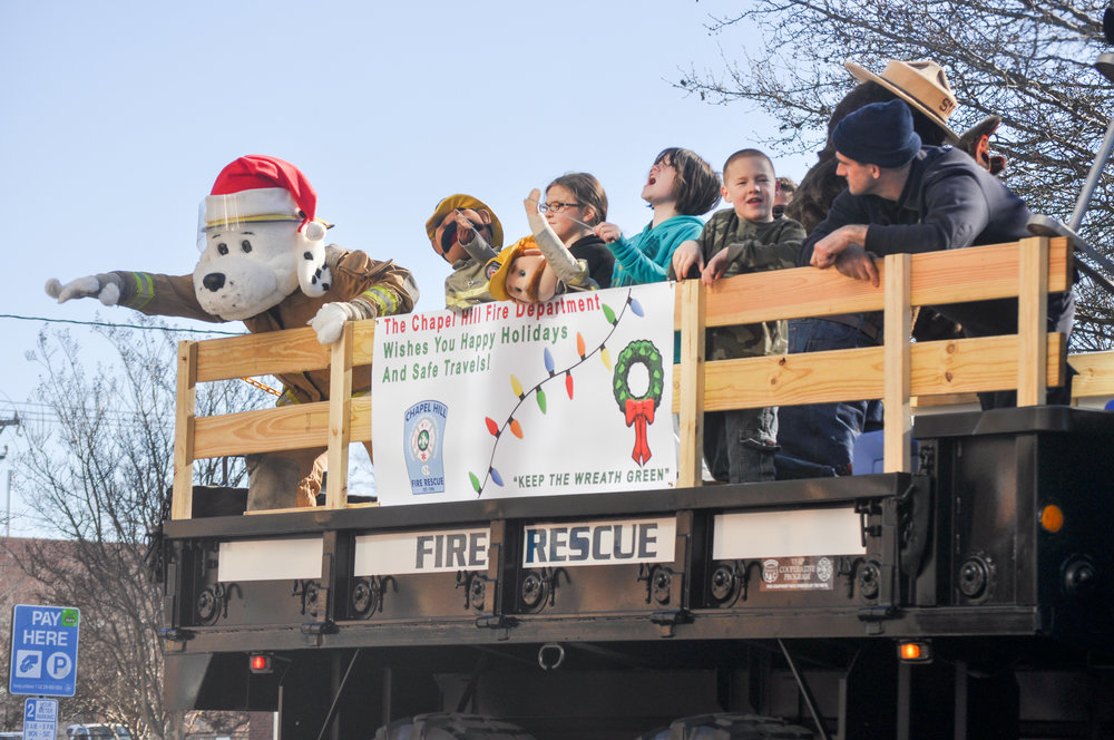 Holiday Parade 2014 -91.jpg