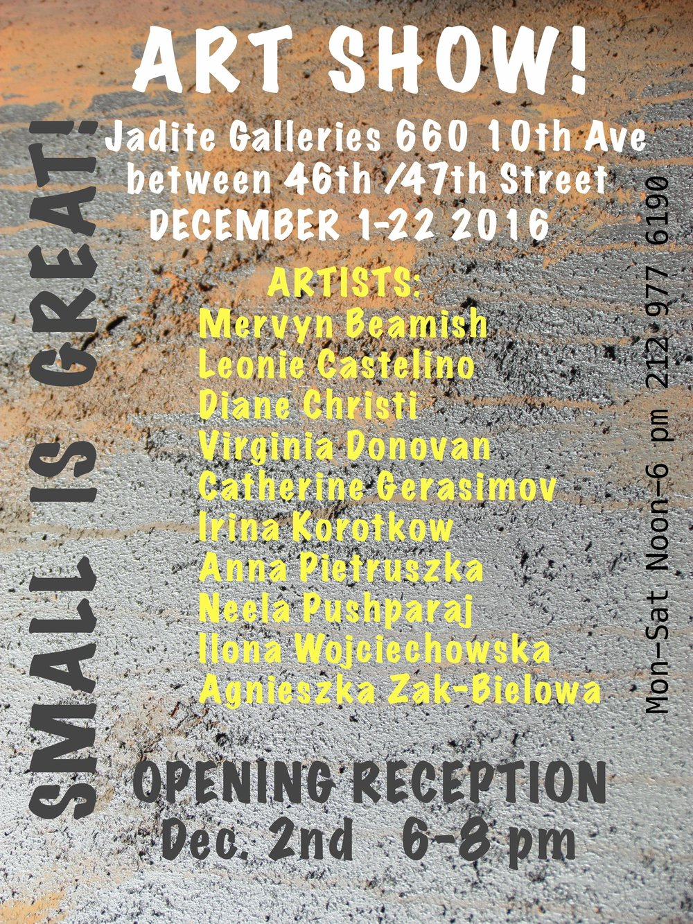 Jadite Art Galleries.JPG