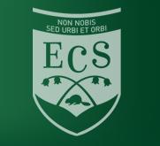 Radio ECS