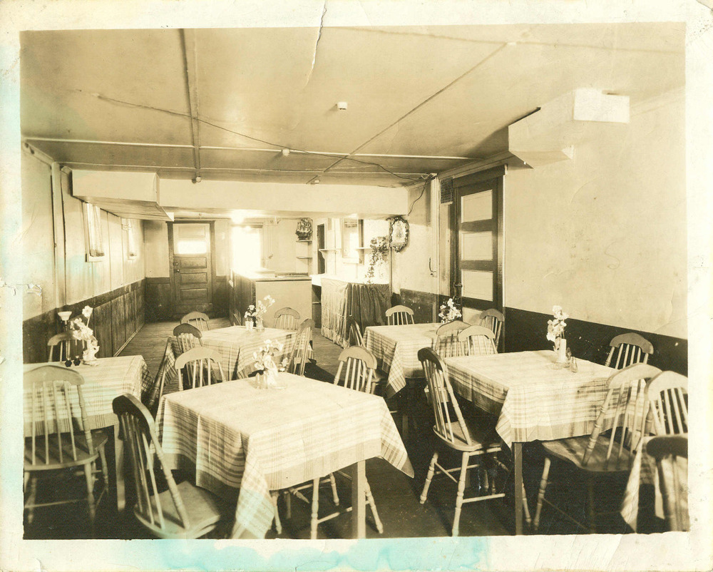 the original dining room of the first carbone's restaurant i.jpg