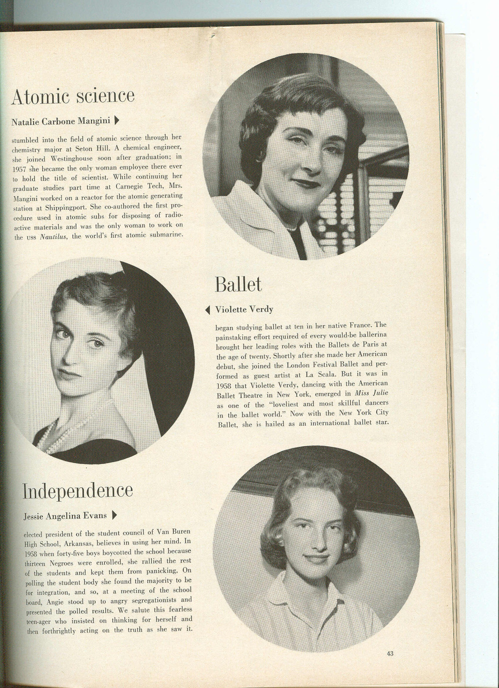 article from mademoiselle magazine in 1959.jpg