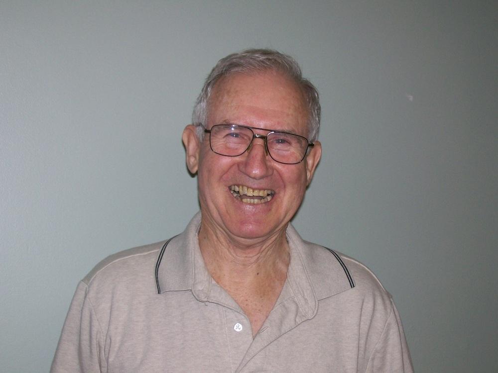 Roby Deese , Board Member