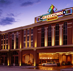 greektown casino.png