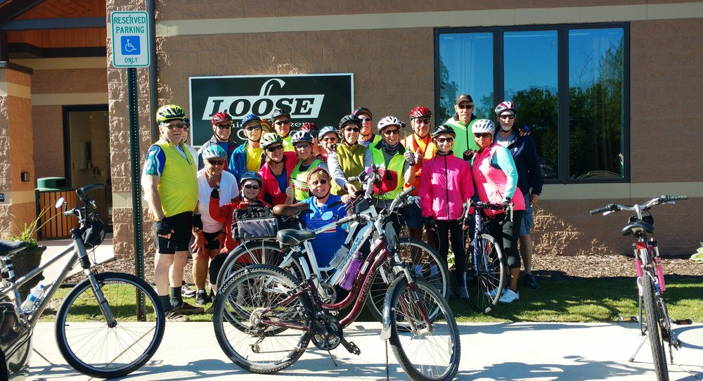 biking group june 2017.jpg