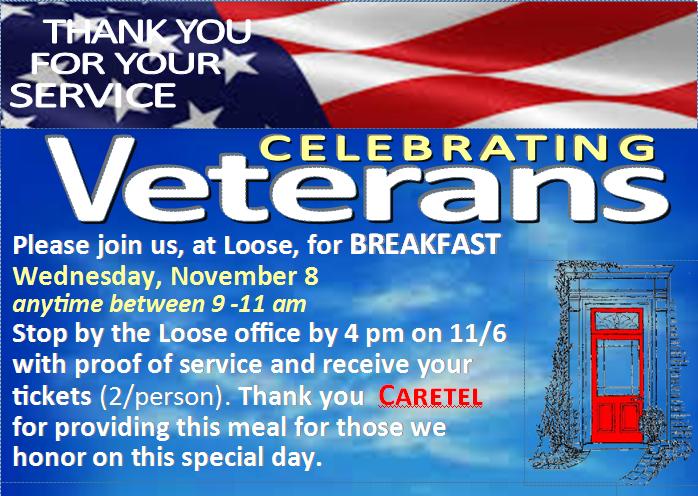 celebrating veterans.PNG