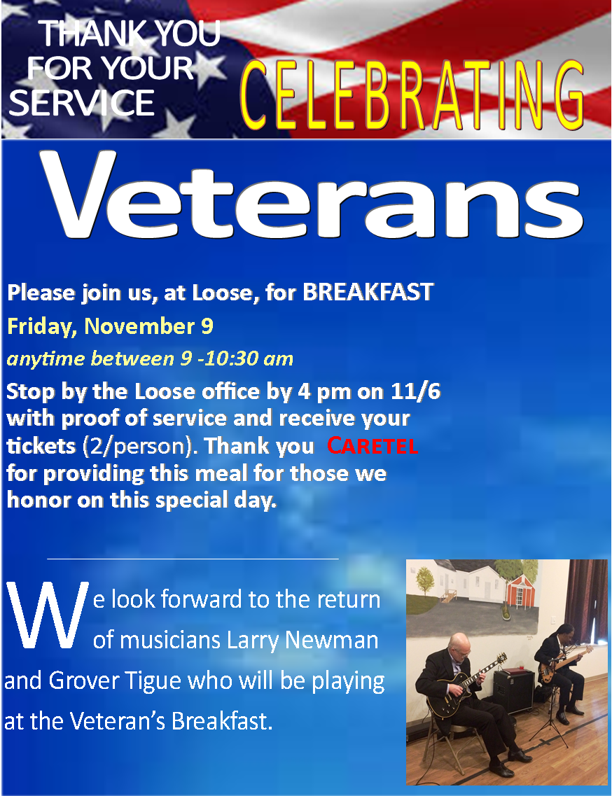 veterans breakfast.png