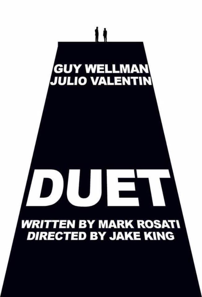 duet_05152016.jpg