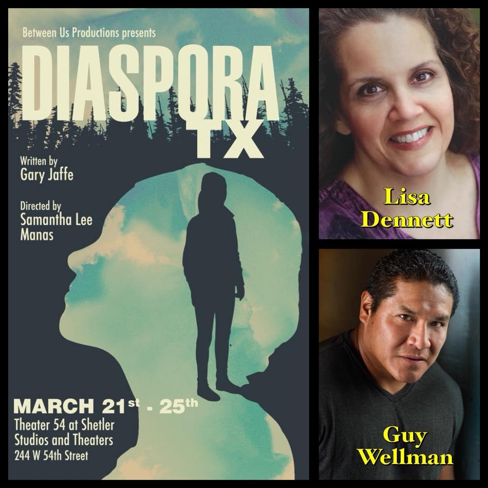 diaspora_03.jpg