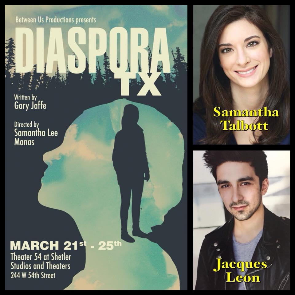 diaspora_02.jpg