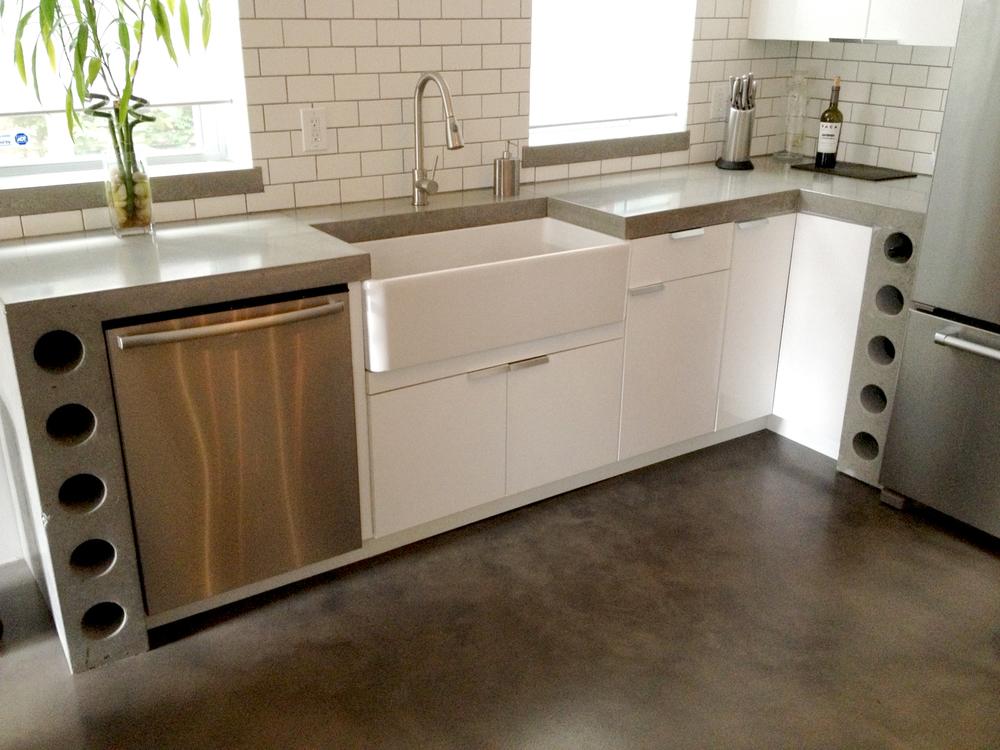 Sustainable Countertop Bathroom Cool Cambria Quartz