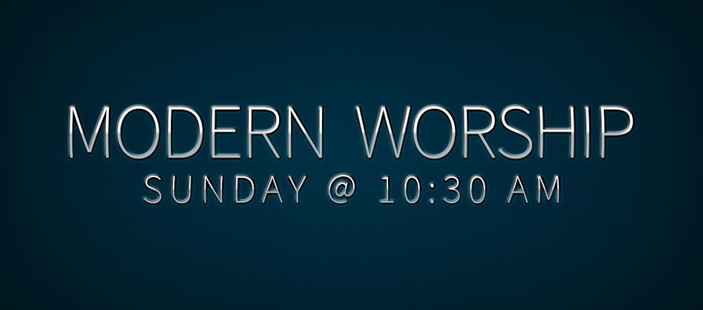 Modern-Worship-Thumbnail.png