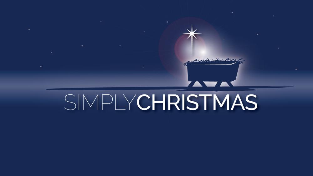 simply-christmas-4.png