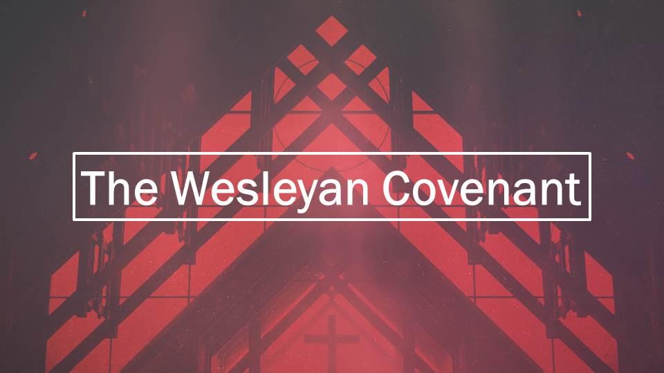 Wesleyan Title.jpg