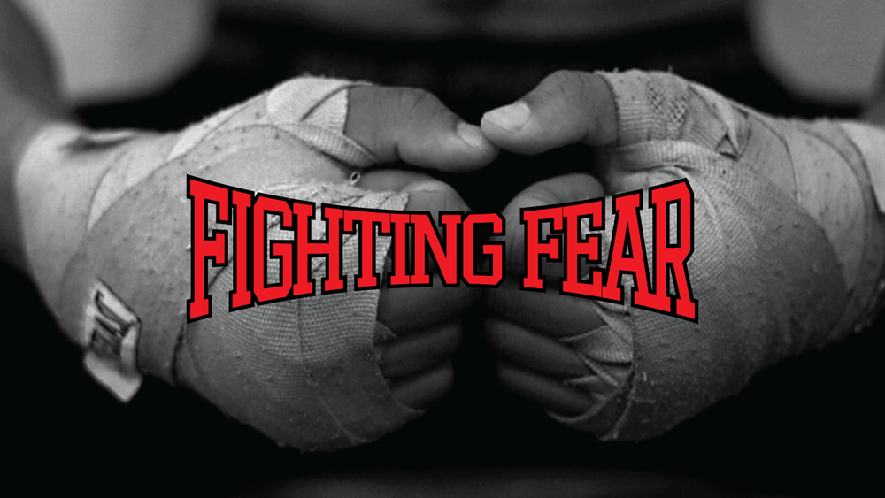 fighting-fear-title-slide.png