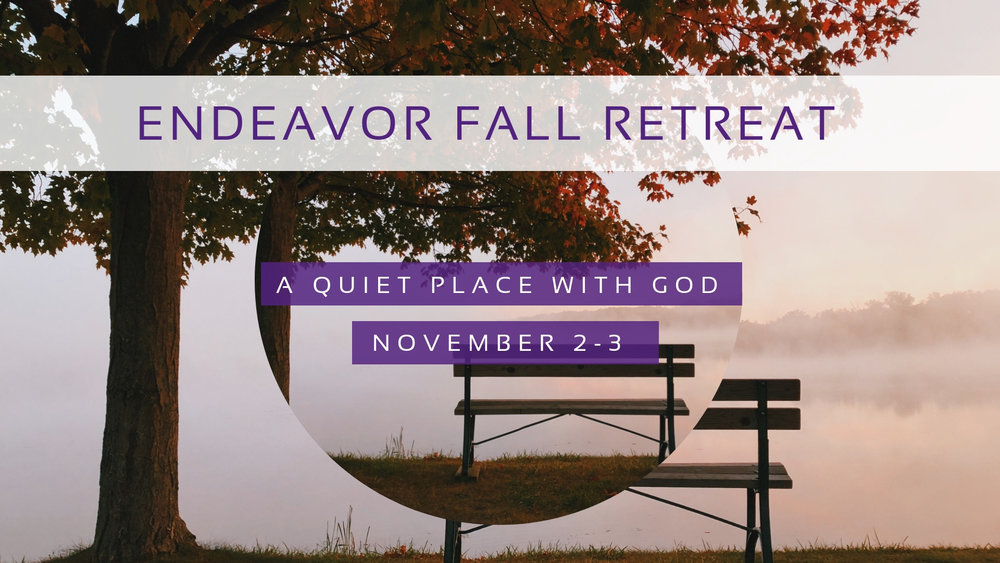 Copy of fall retreat.jpg