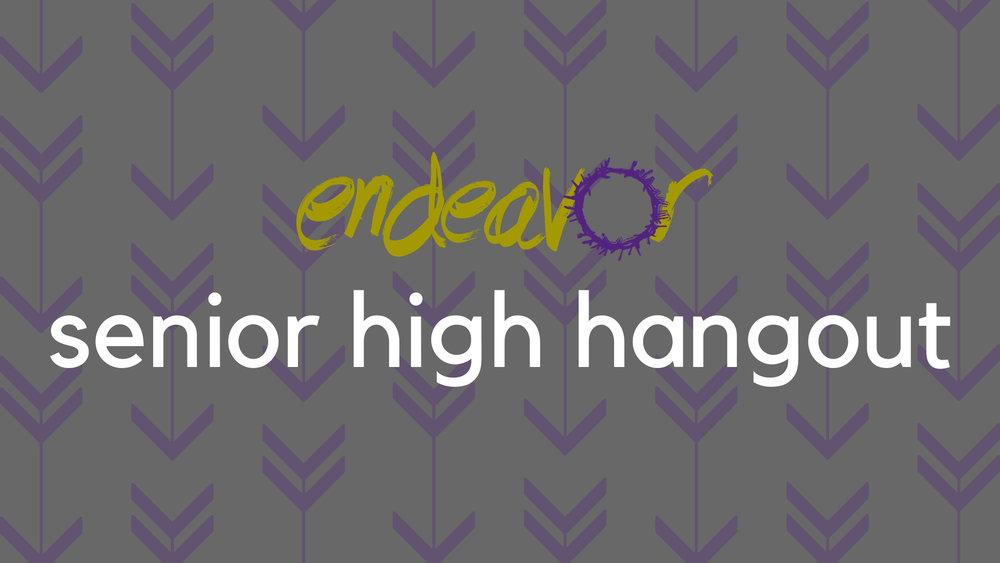 senior high hangout.jpg