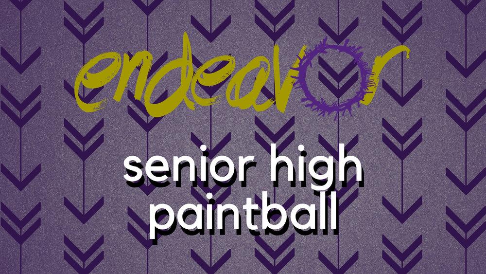 senior high paintball.jpg