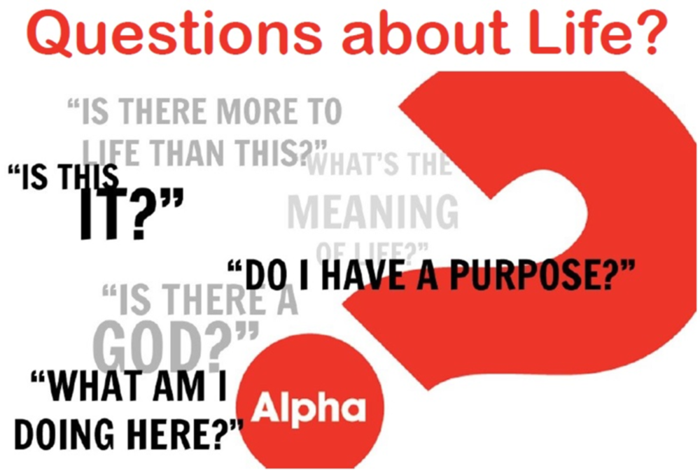 alpha 1.png