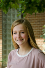 Emily M : Christ Church and Endeavor helped me in my faith walk by making me feel comfortable, they are so kind and warming and they are like second family to me.