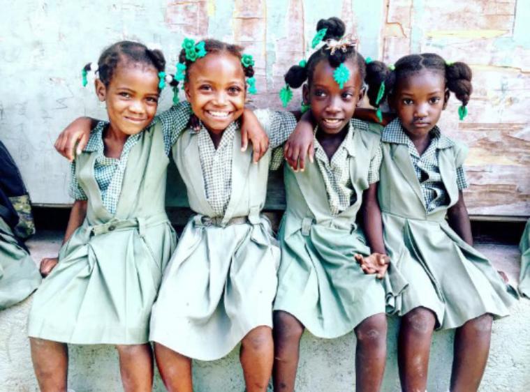 haiti update 02.png