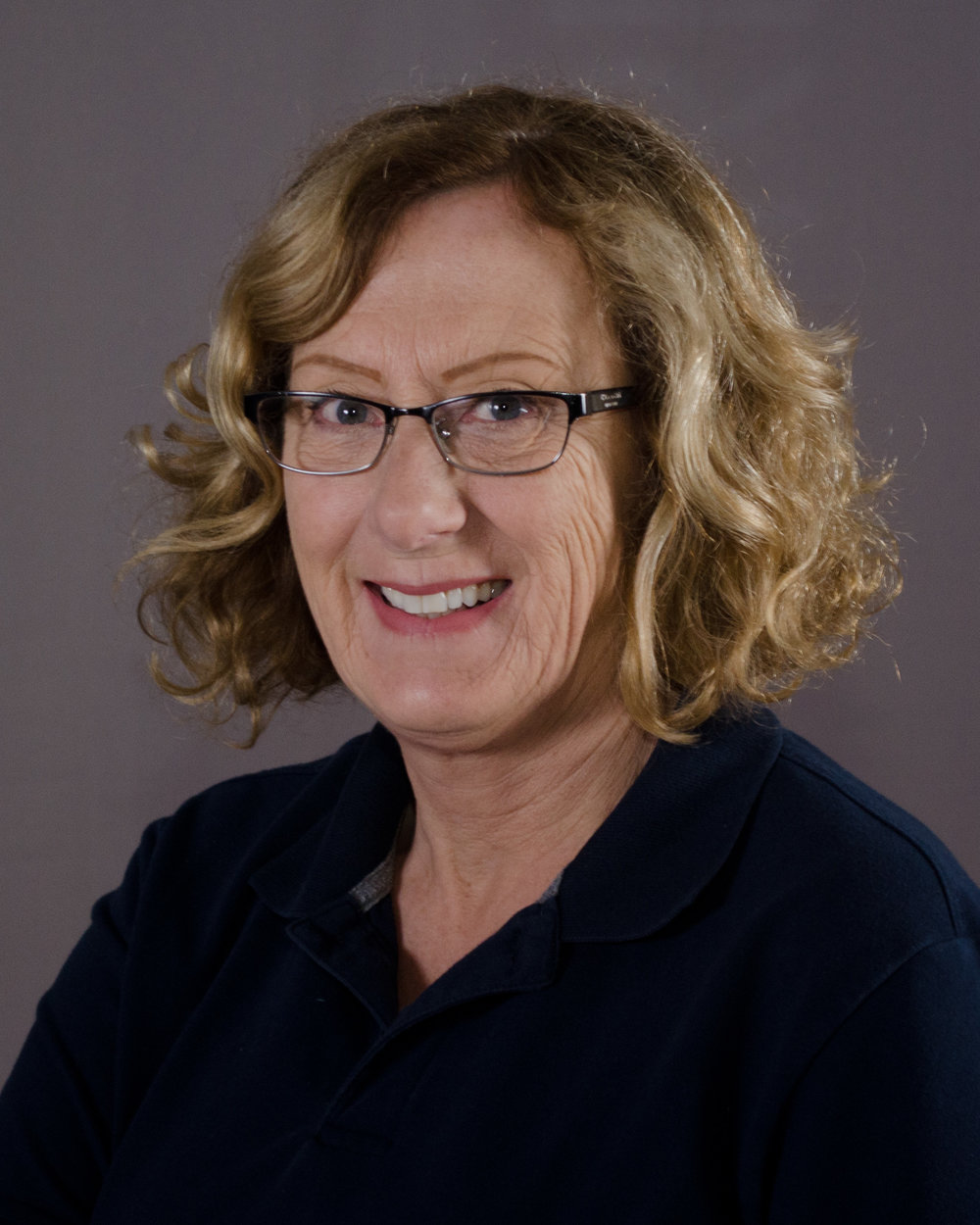Pam Druhl, Custodian