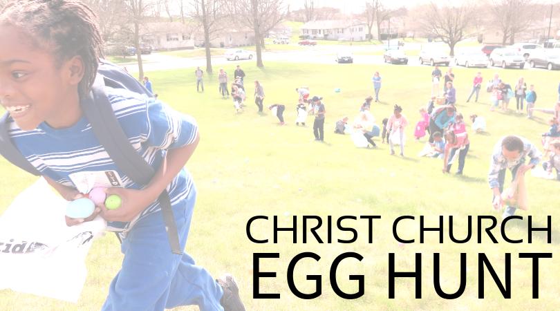 egg hunt 2019 promo.png