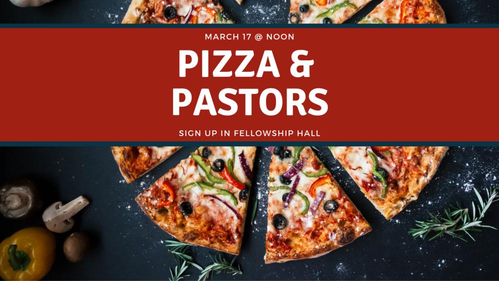Pizza & Pastors.png