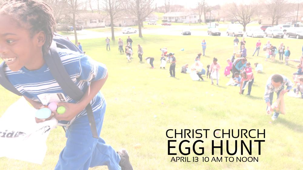 2019 egg hunt slide.png