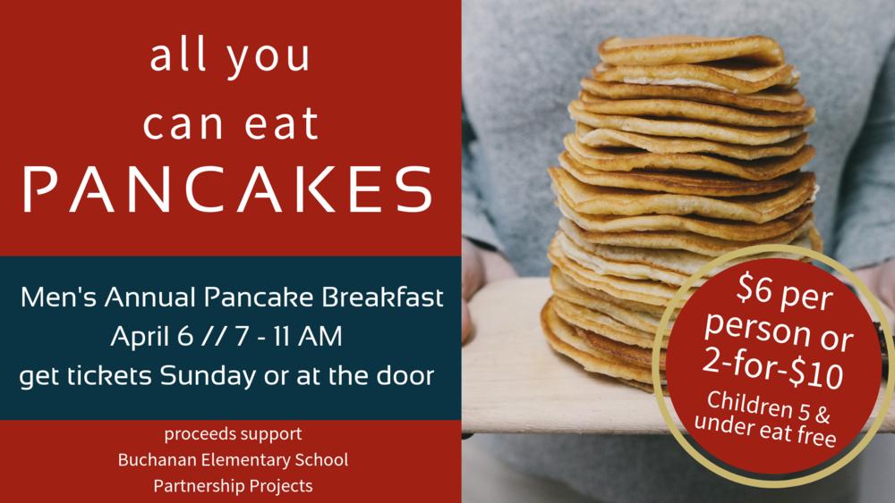 04-07 pancake breakfast flyer.png