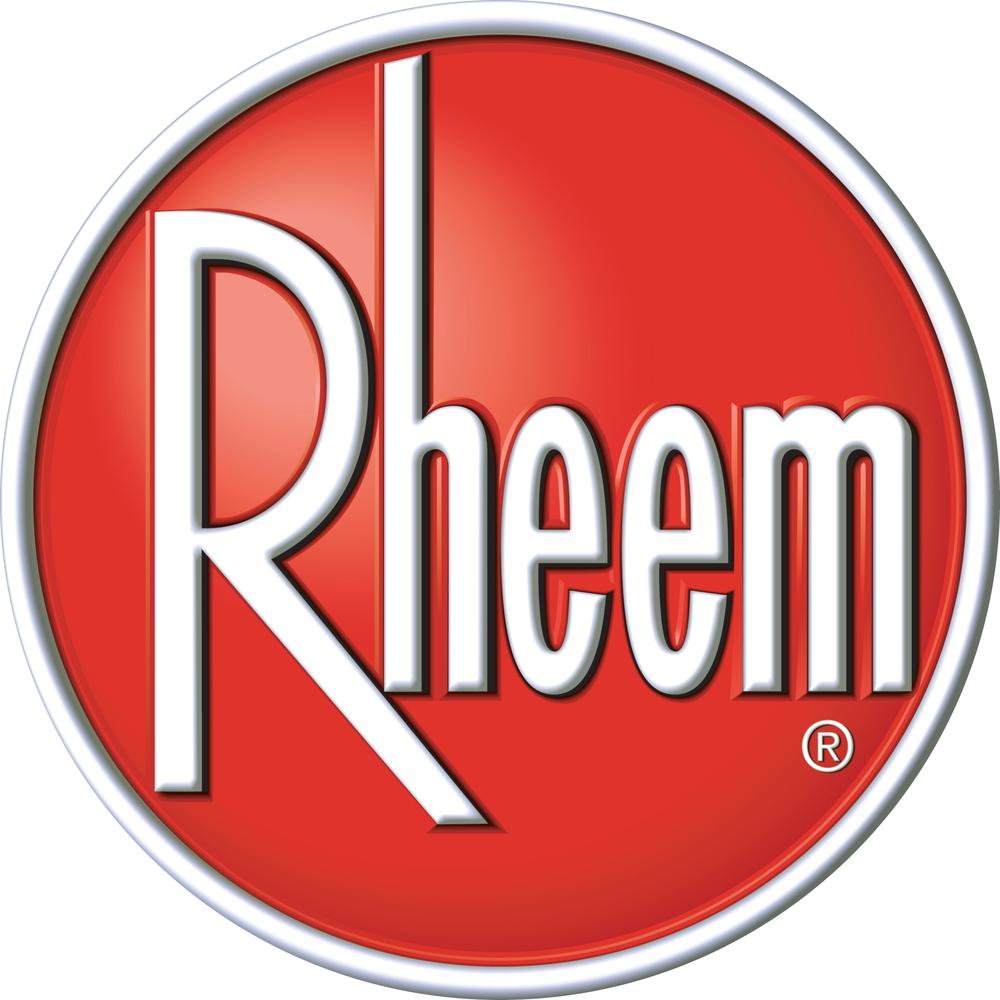Rheem_Logo_3D.jpg