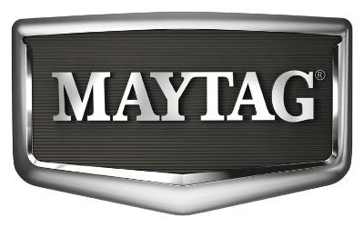 maytag logo.jpg