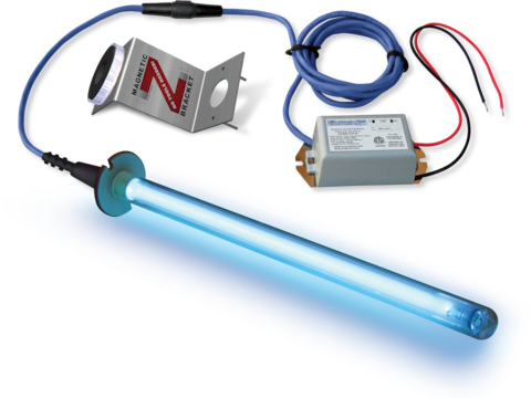 85_Fresh Aire UV blue-tube-parts.png