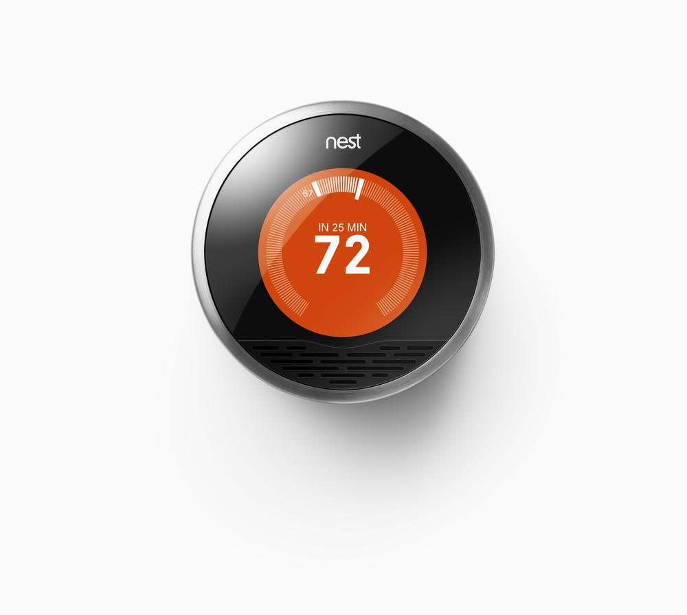 thermostat_heating-287edab16b0f126a0be3ceab51c4deb2.jpg