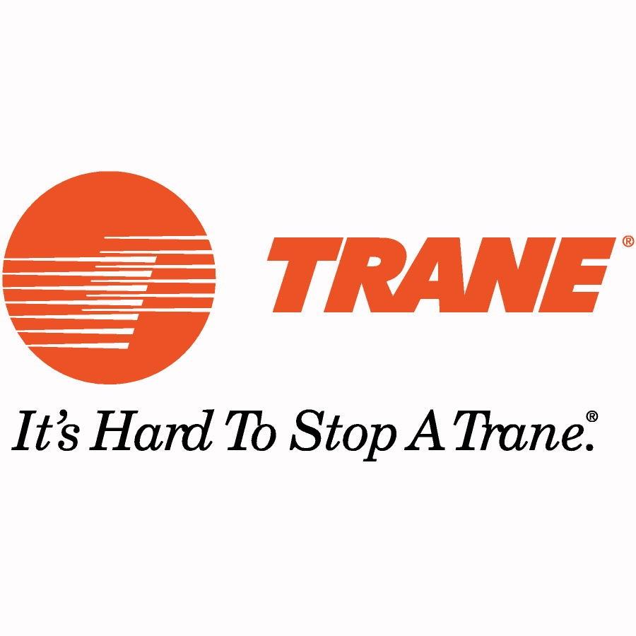 trane logo.jpg