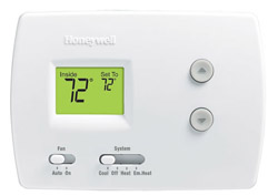 Honeywell PRO 3000 Thermostat.jpg