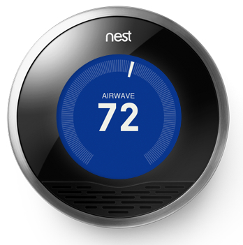 nest_thermostat_and_airwave.jpg