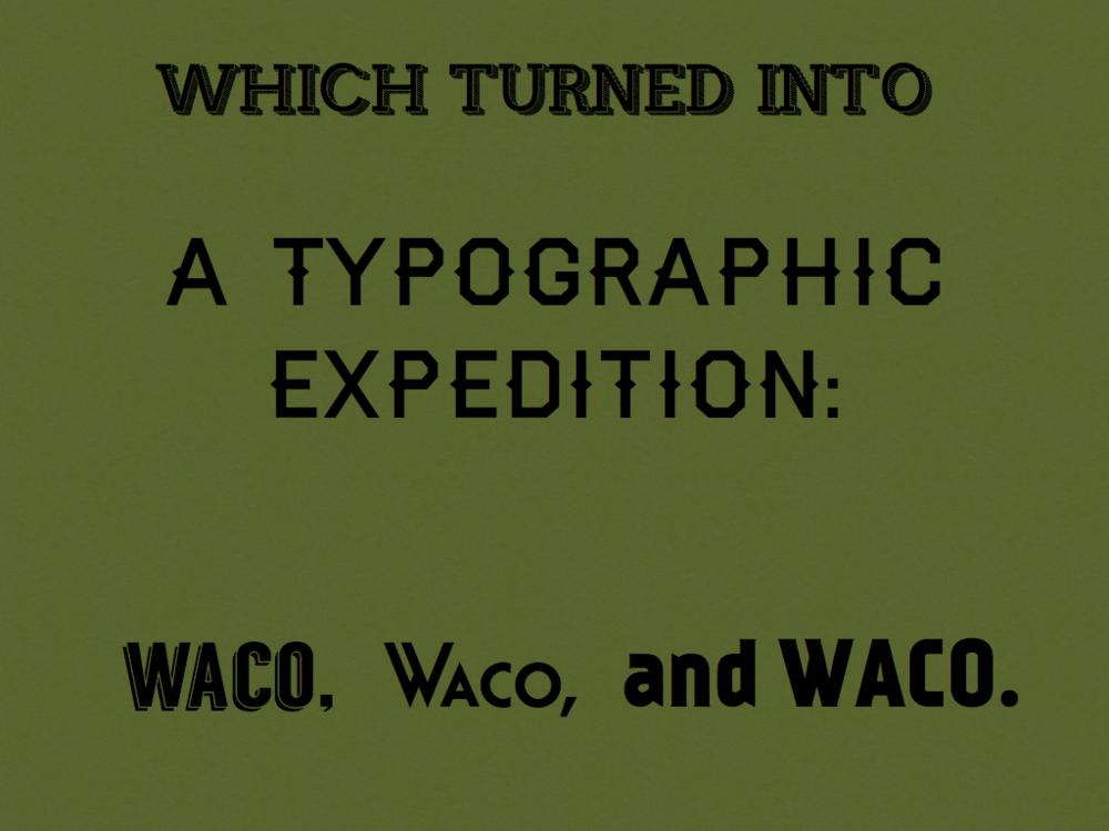 Waco.002.png