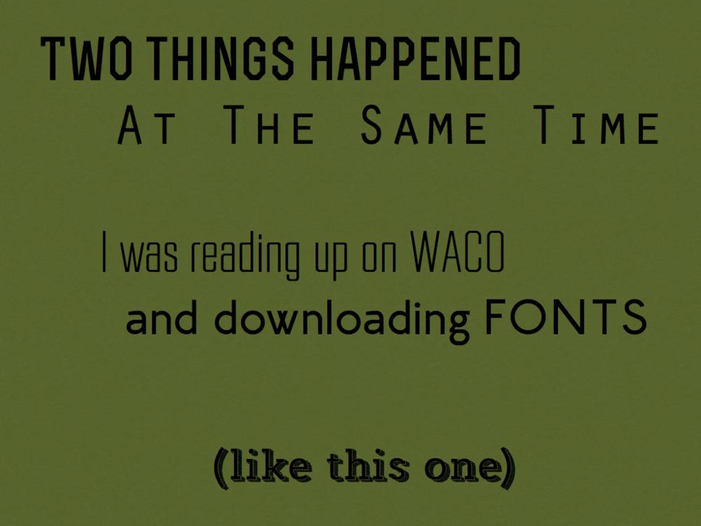 Waco.001.png