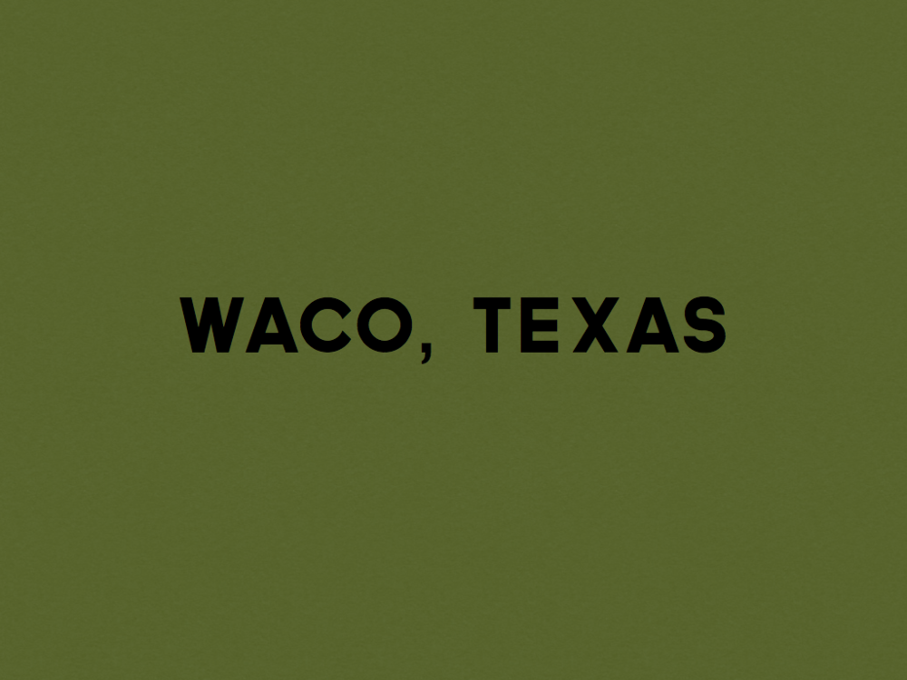 Waco.004.png
