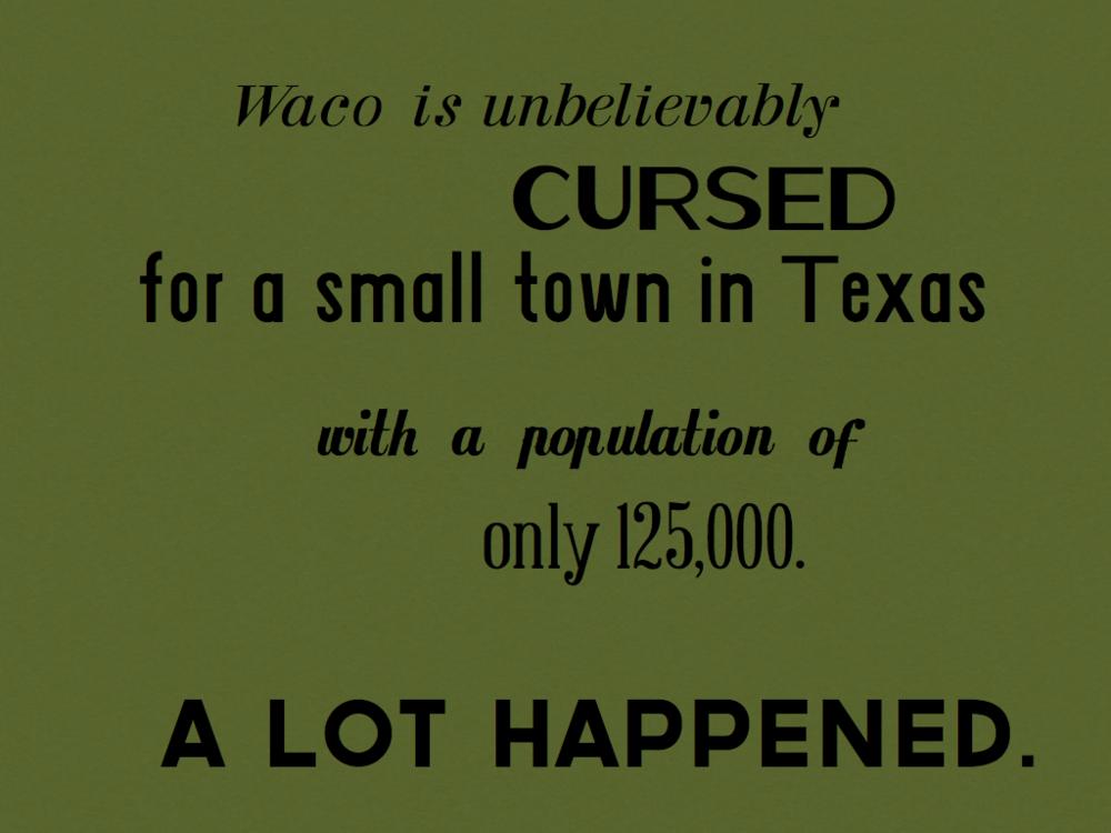 Waco.003.png