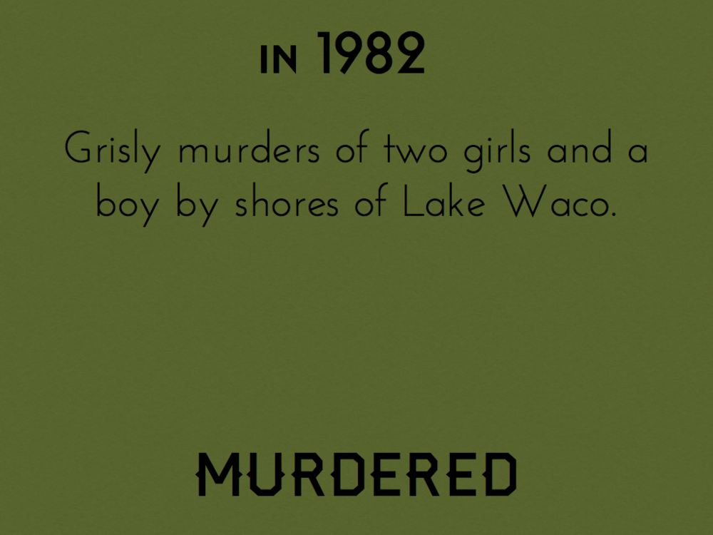 Waco.008.png