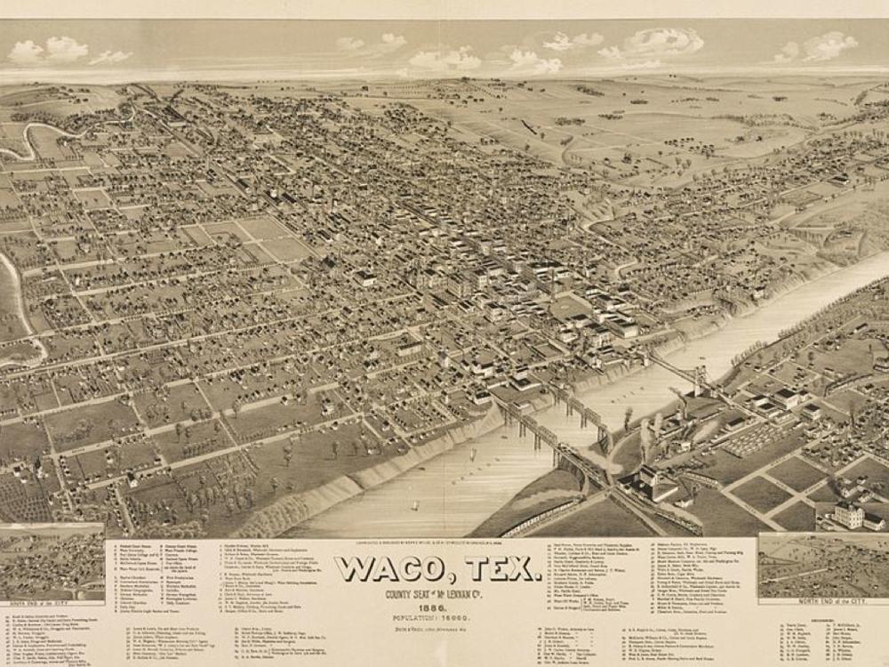 Waco.012.png