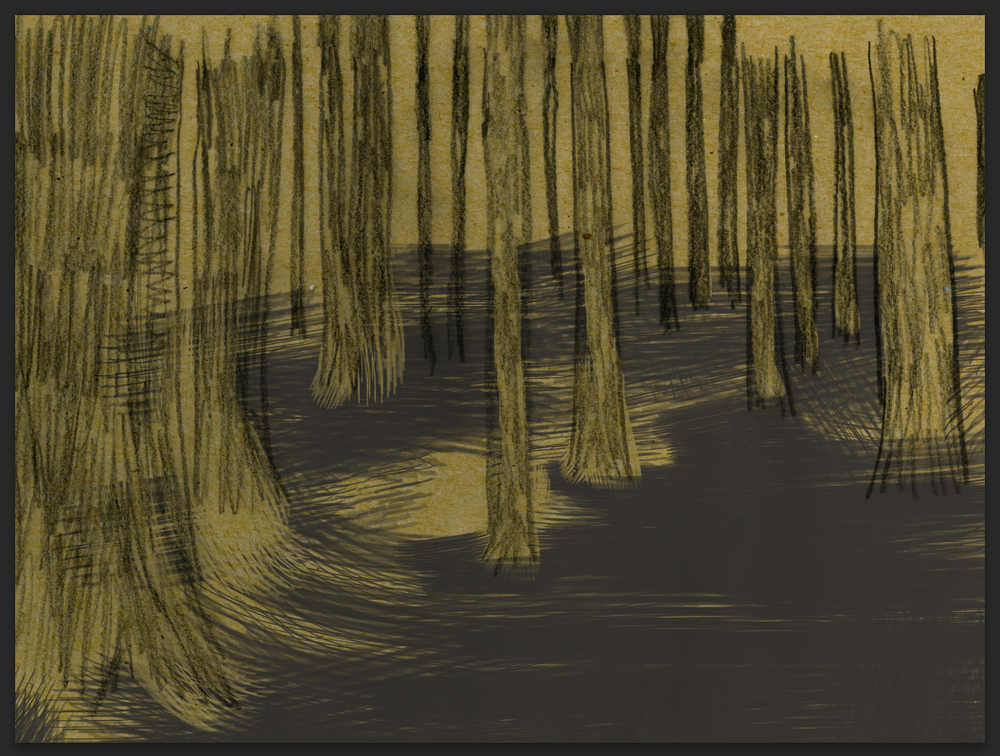 makingof_forest_2.png