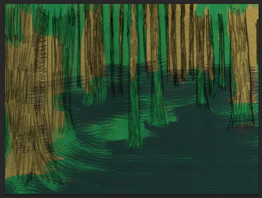 makingof_forest_3.png
