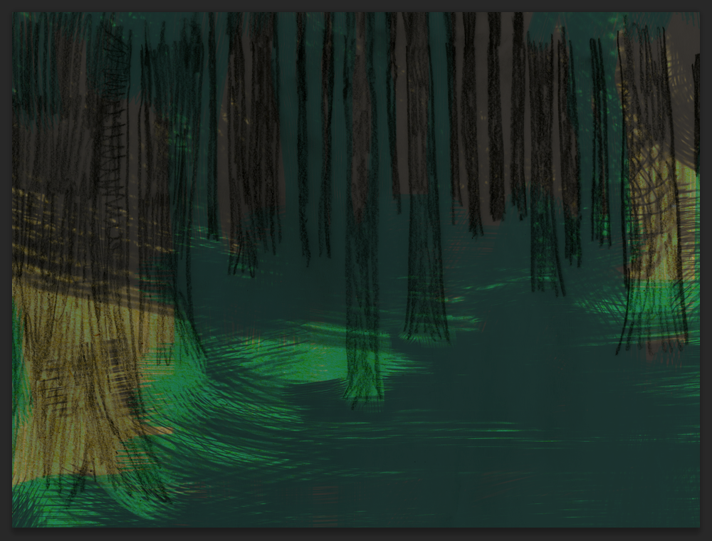 makingof_forest_4.png